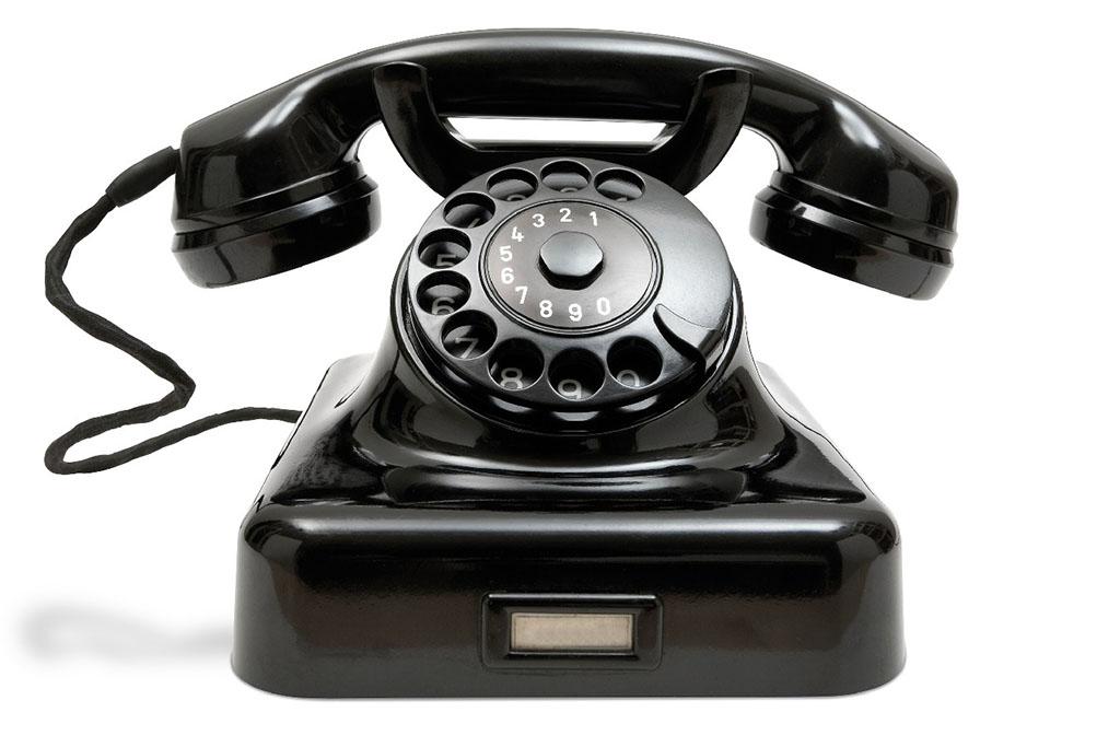Atenderle Teléfono