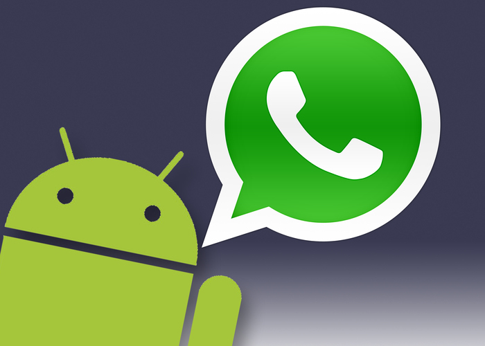 Despido 3.0 WhatsApp